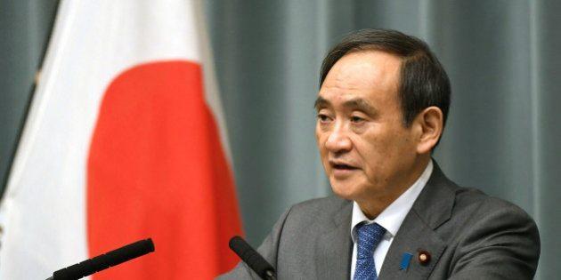 【日中首脳会談】菅総理「習主席の訪日のやり取りはありませんでした!」→ なお、東シナ海情勢について問題提起し懸念伝達wwwwwwwwwwww