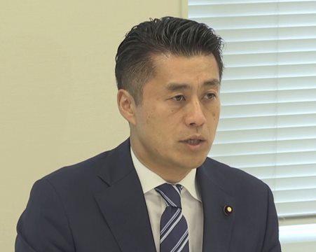 細野豪志「韓国でトリチウム水を放出しておいて福島は認めない!それは差別だと韓国に明確に言うべきだ!」