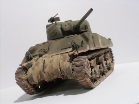 M4中戦車の画像 p1_13