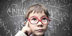 ルックス・知力・運動神経のうち一つ手に入れられるとしたらどれを選ぶ?
