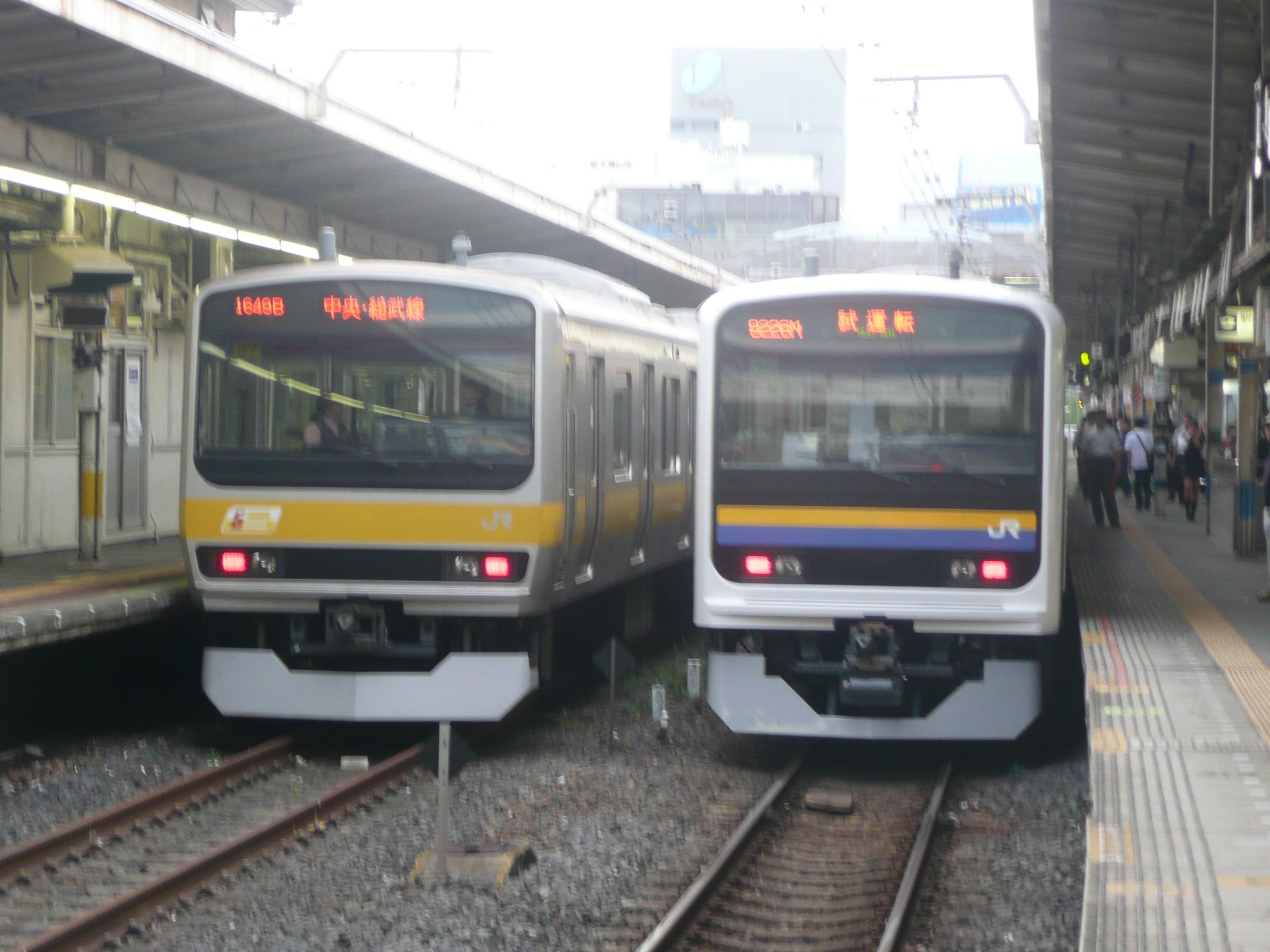 http://livedoor.blogimg.jp/hukuramu403/imgs/b/9/b9285ffc.jpg