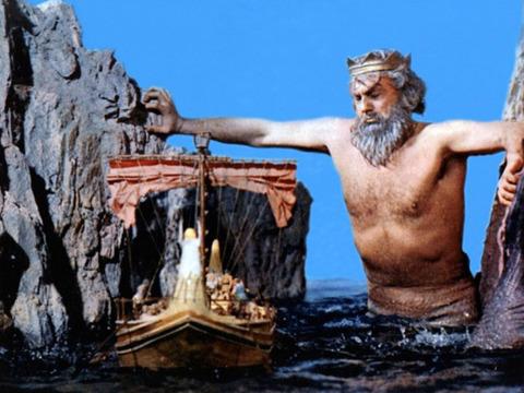 photo-Jason-et-les-Argonautes-Jason-and-the-Argonauts-1963-11