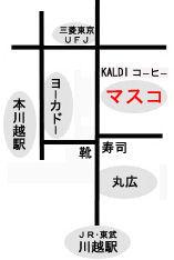map2010[1]