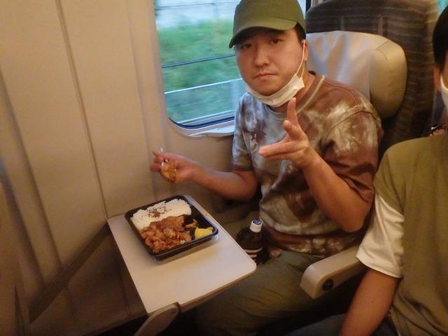 北海道ブログ用_200913_5