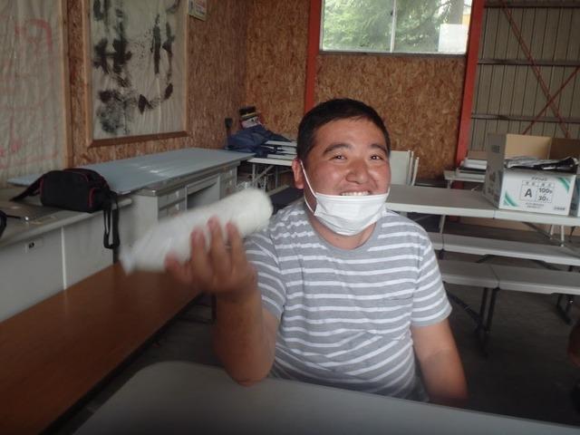 北海道ブログ用_200915_8