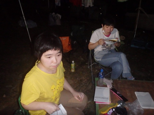 わんぱくブログ用_200808_10
