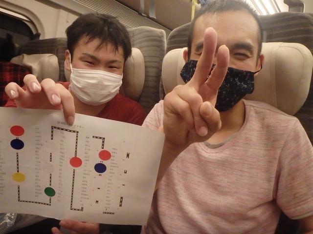 北海道ブログ用_200913_3