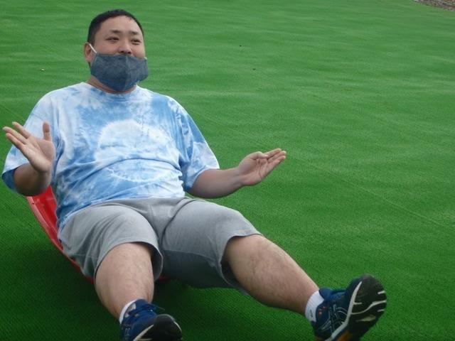 北海道ブログ用_200915_1