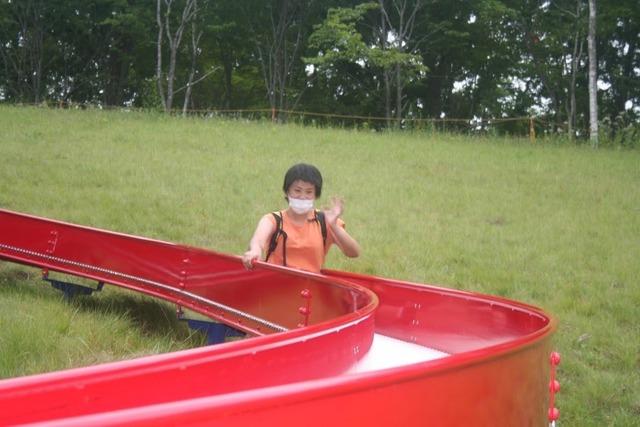 北海道ブログ用_200915_14
