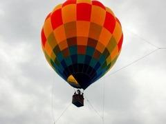 気球紹介1