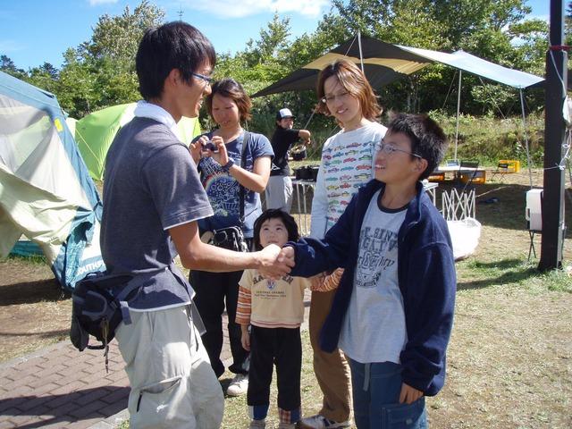 2007北海道キャンプ (1252)