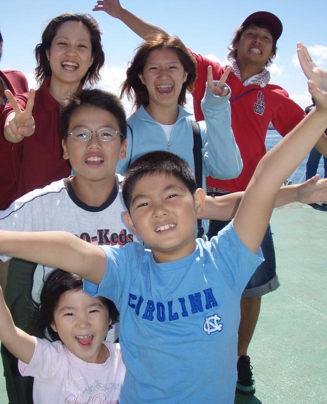 2007北海道キャンプ (639)