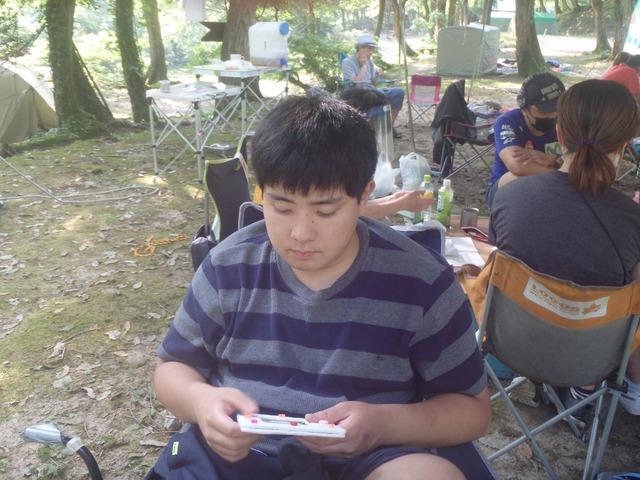 わんぱくブログ用_200808_18