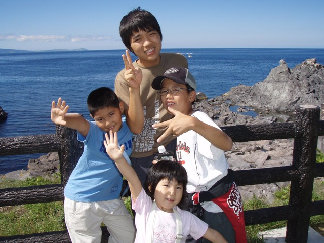 2007北海道キャンプ (681)