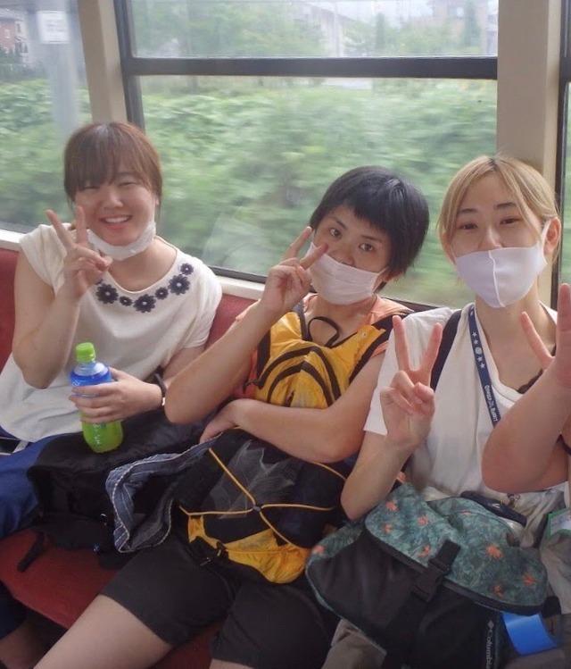 北海道ブログ用_200913