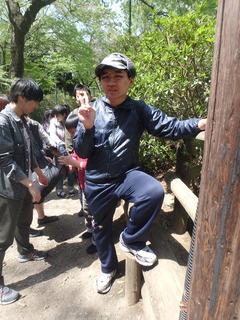 清水公園5