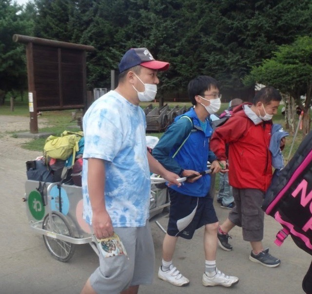 北海道ブログ用_200915_13