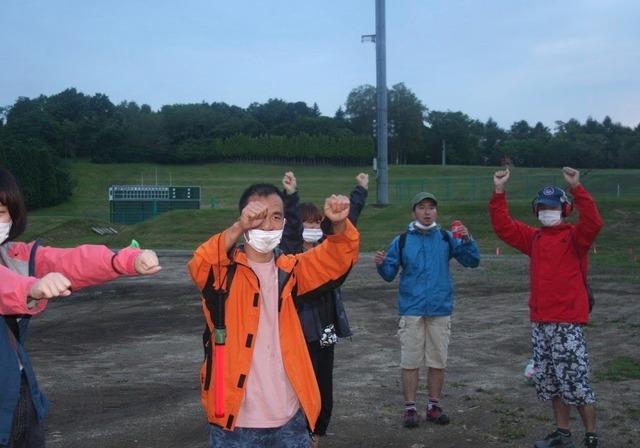 北海道ブログ用_200915_15