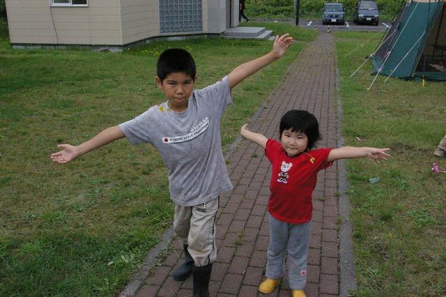 北海道_2006年8月17日_0030
