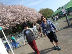 清水公園13