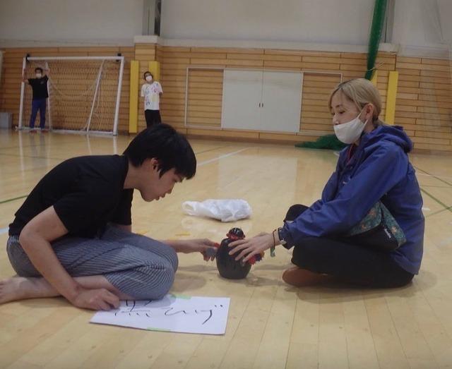 北海道ブログ用_200915_3