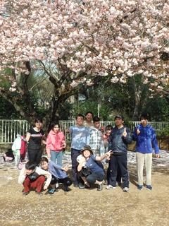 清水公園12