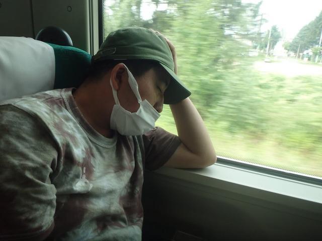 北海道ブログ用_200913_6