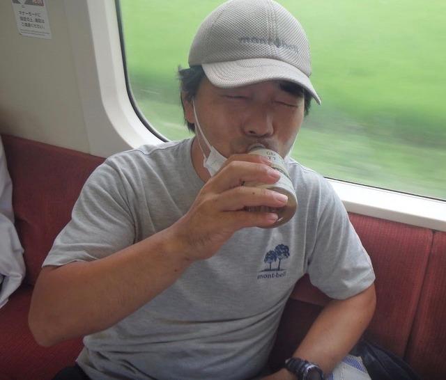 北海道ブログ用_200913_8