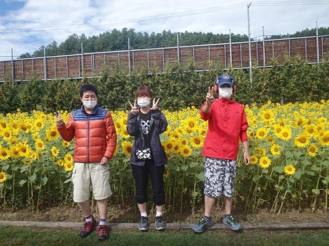 北海道ブログ用_200915_4