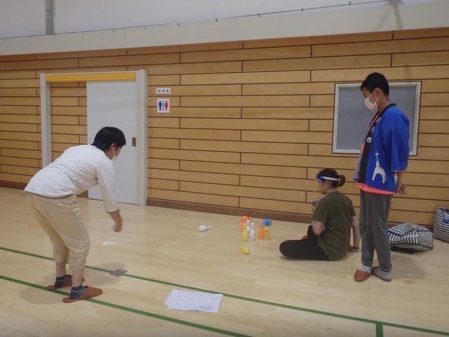 北海道ブログ用_200915_2