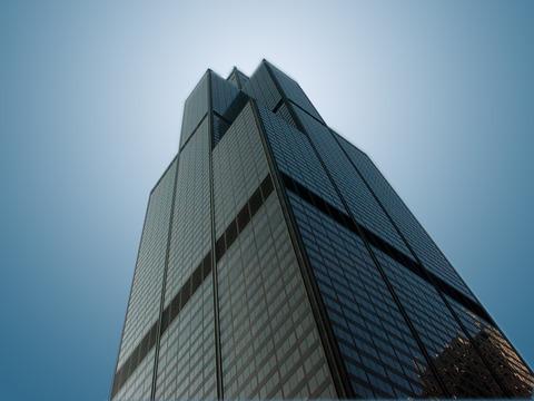 sears-tower-corner