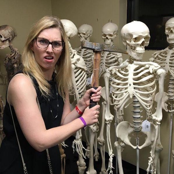 0_dapper-cadaver