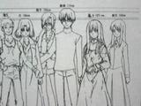 animage0803_1