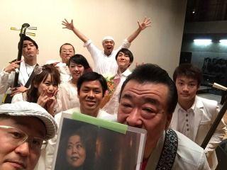 川崎工科高校3