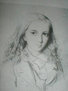 Mendelssohn(13)