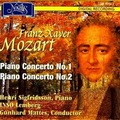 FXMozart_1501752_DS