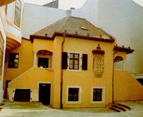 HUMMELhause