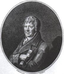 FranzKrommer