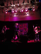 AIRS LIVE 2005100202