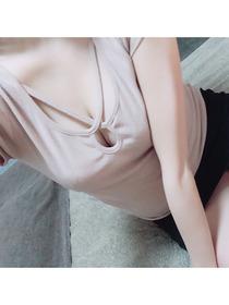 ichihara600-800-01