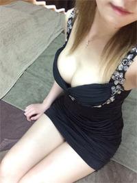mochiduki210-280_01