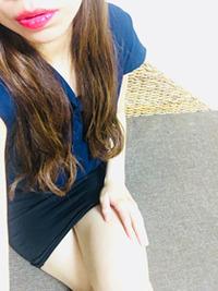 yumika210-280_01