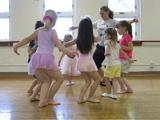 dance class1