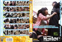 site0000100489_movie_s