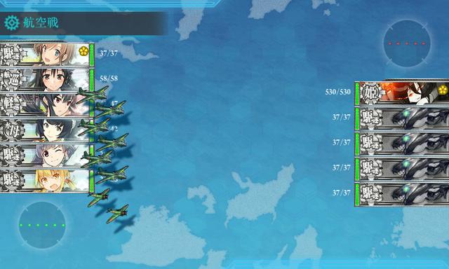 艦これ-317