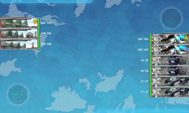 艦これ-330