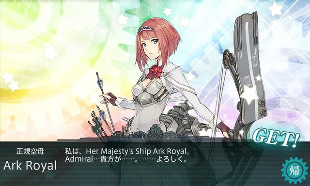 艦これ-406