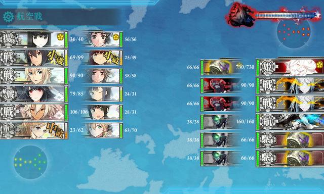 艦これ-414