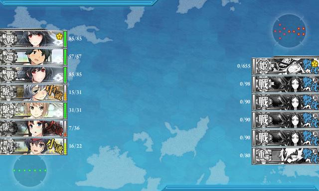 艦これ-673