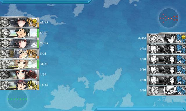 艦これ-664